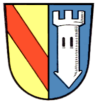 wappen.png (35 kb)